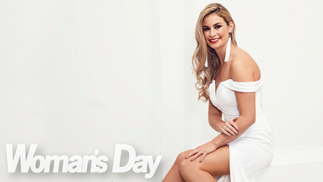Married at First Sight NZ's Bel Clarke: 'I won't be cheated on again'
