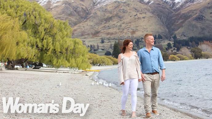 My Kitchen Rules NZ stars on their marriage meltdown