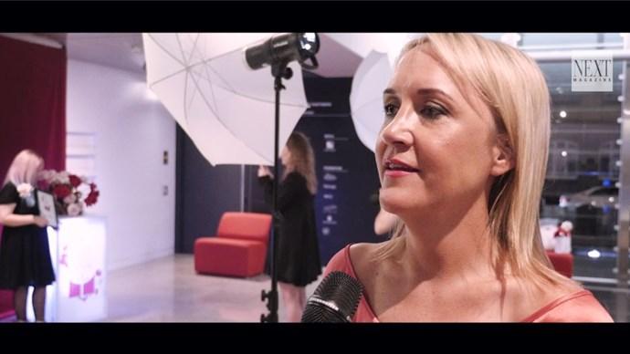 National MP Nikki Kaye says having breast cancer has been horrific and beautiful