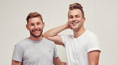Married At First Sight NZ: Ben opens up about his uncomfortable wedding