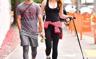 Game of Thrones star Sophie Turner engaged to Joe Jonas