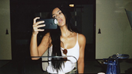 Kim Kardashian declares selfies over: What does this mean for us?