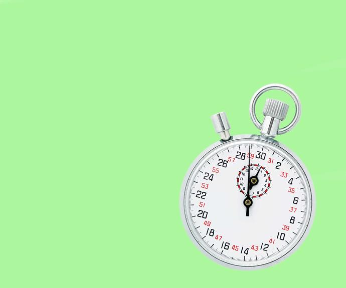 **Stick to a routine** Changes in the circadian rhythm (our body clock), unfamiliar loos and changes in diet all affect our bowel movements. Get into a good daily routine, with healthy meals eaten at regular times. Try to keep up your healthy routines when travelling.