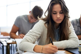 Top tips from a study skills expert on how to study for exams
