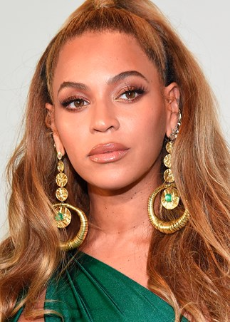 Beyoncé confirmed for The Lion King