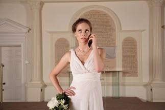 Hilarious wedding horror stories