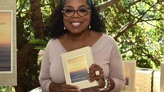 Oprah looks happy and healthy after weight-loss transformation