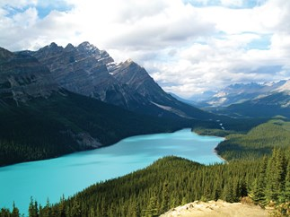 Why Canada and Alaska should be added to your travel bucket list