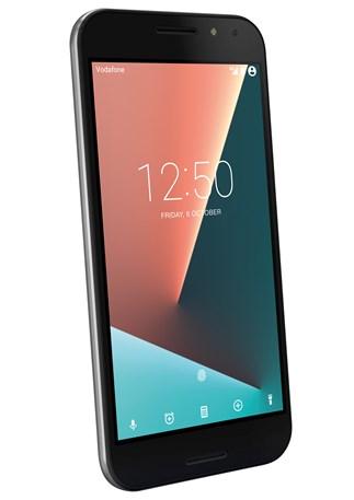 NZ's best Value 4G Smartphone under $150