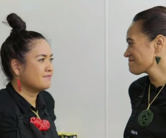My Kitchen Rules NZ: The sudden death cook off