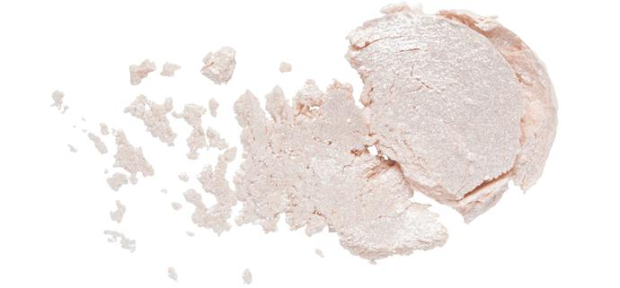 Urban Decay Moondust Eyeshadow in Cosmic, $37.