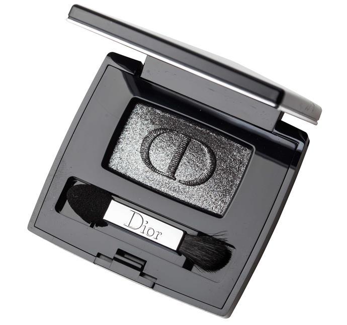 Diorshow Mono Professional Eye Shadow in 071 Radical, $56.