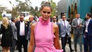 Best dressed during Melbourne Cup week