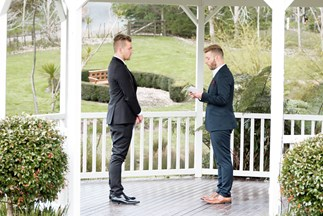 Married at First Sight NZ: Ben opts for singledom over life with Aaron