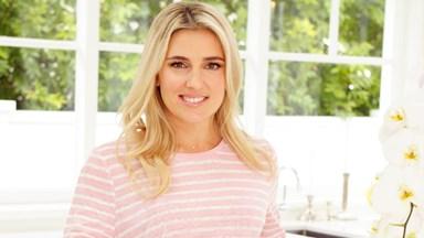 Gemma McCaw's guide to a better breakfast