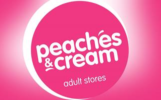 Win with Woman's Day: Peaches and Cream prize pack