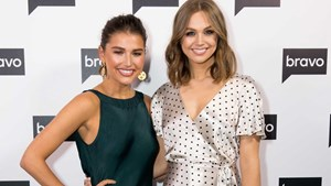 Woman's Day On the Go: Bravo New Zealand host launch