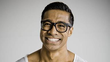 Shortland St actor Pua Magasiva caught drink driving