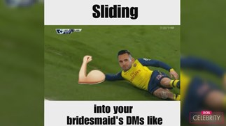 The best Married at First Sight NZ memes