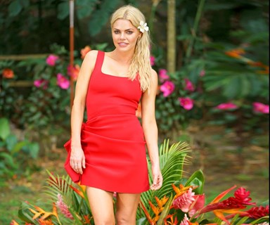 The Bachelorette's Sophie Monk to host Love Island