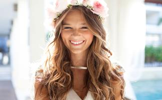 The next big hair trends for summer