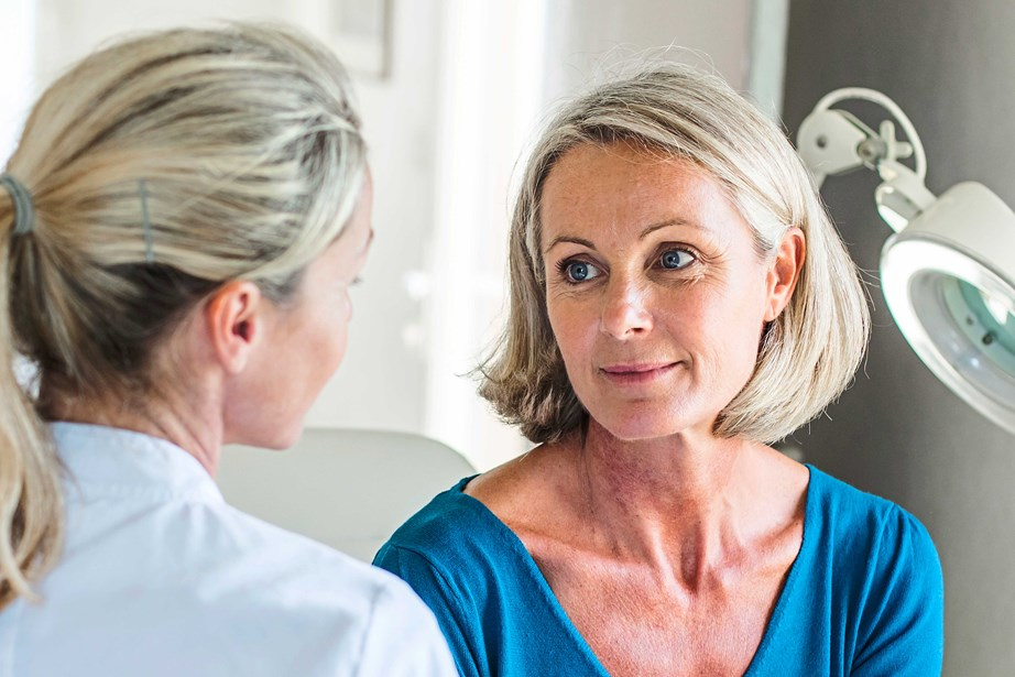 """**HRT** <br><br> Hormone replacement therapy (HRT) is medication containing female hormones to replace those the body no longer makes naturally after [menopause](https://www.nowtolove.co.nz/health/body/what-every-woman-needs-to-know-about-menopause-35313