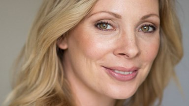 Sia Trokenheim's wellness routine