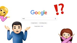 The strangest of Google's most asked questions