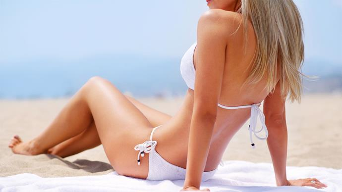 5 ways to get your bikini line ready for summer