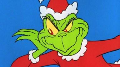 Christmas movies you need to binge watch this season