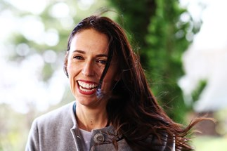 Jacinda Ardern: 16 things you didn't know about her