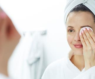 How to anti-age your skincare routine