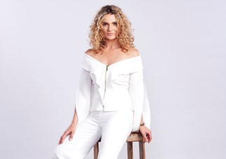 Why Danielle Cormack will always cherish playing Wentworth's Bea