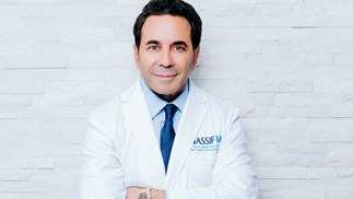 Confessions of a Beverly Hills plastic surgeon
