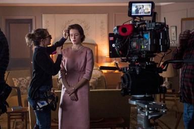 The Crown season 2 behind-the-scenes secrets