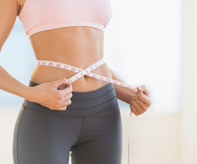 10 things you need to know about fat