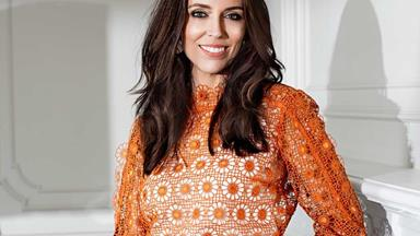 Jacinda Ardern to be featured in Vogue