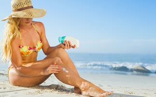 6 sun protection myths debunked
