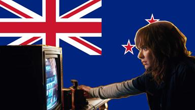 New Zealand's 2017 Netflix viewing habits revealed