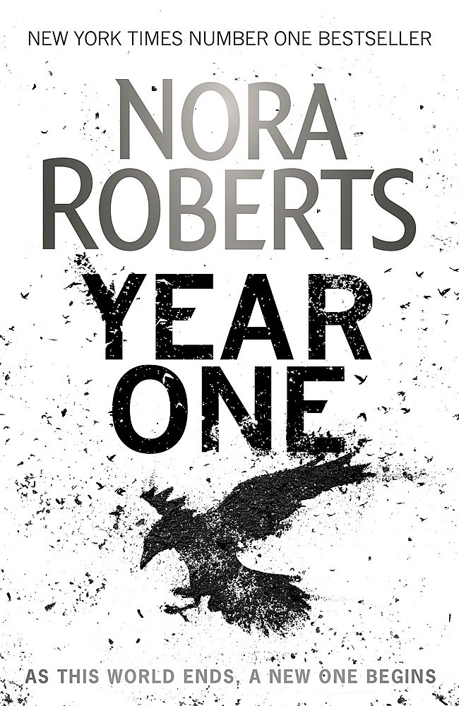 Win a copy of Year One!