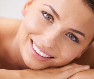 Kiwi skin therapist reveals her advice for great skin