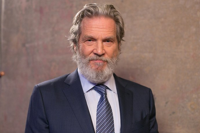 Jeff Bridges took out both awards (the Golden Globe was in the Drama category) for his 2009 role in *Crazy Heart*.