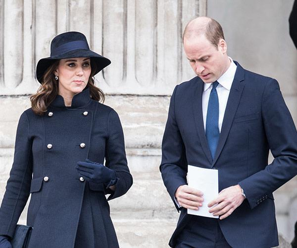 Kate knows too well the lengths Bea and Eugenie will go to alienate Meghan.