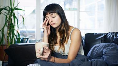 6 ways no sleep can wreak havoc on your health