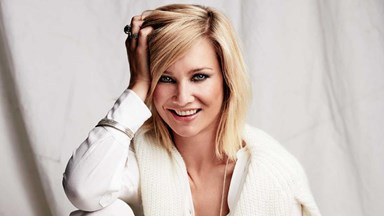 Hayley Holt announced as new Breakfast co-host as Hilary Barry moves to Seven Sharp