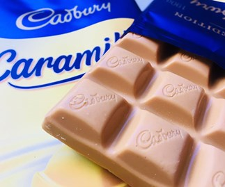 Kiwi favourite Caramilk makes a return to NZ stores