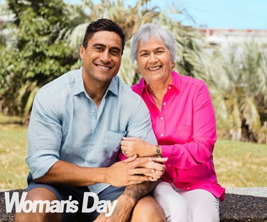 Game of Thrones actor Joe Naufahu's family struggle