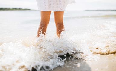 Gemma McCaw: 5 ways to boost your wellbeing