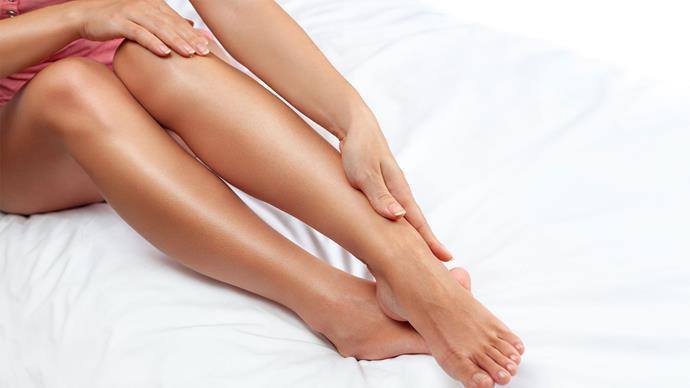 5 tanning hacks that will guarantee a great tan