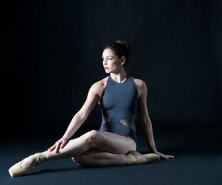 The extreme pain that NZ's best ballet dancers have to endure to stay at the top